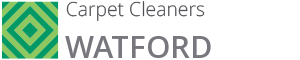 Carpet Cleaners Watford